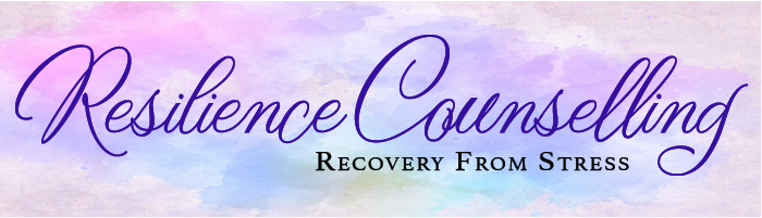 Resilience Counselling